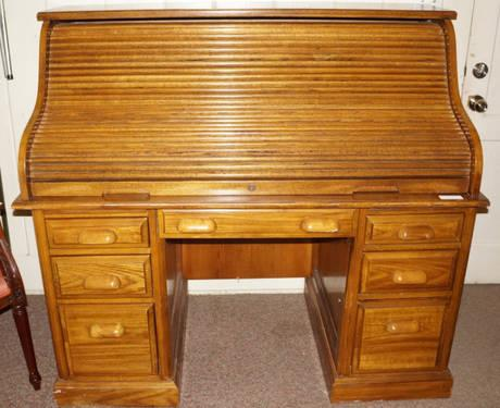 Furniture Liquidation All Must Go Don 39 T Miss For Sale In Ennis Texas Classified