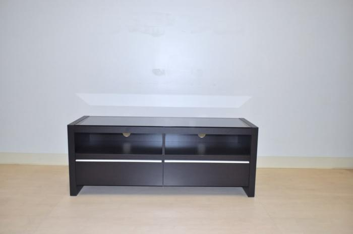 Liquidation Blow Out!!! NEW!!! Modern TV Stands u0026 Consoles for Sale in Phoenix, Arizona ...