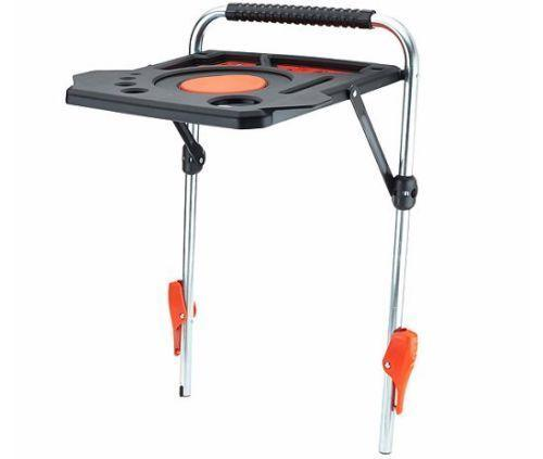 Little Giant Ladder Airdeck Tray Paint Painting Platform Accessory