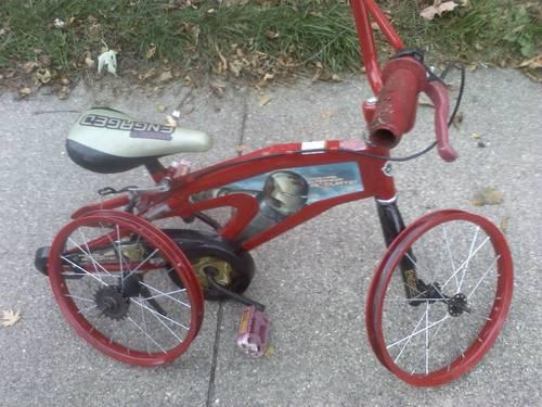Bikes For Sale In Holland Mi Little Kids Magna Bike With