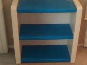 Little Tikes Bookshelf Lawton For Sale In Lawton