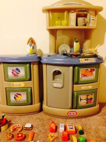 Little Tikes Laundry Clifieds Across The Usa Americanlisted