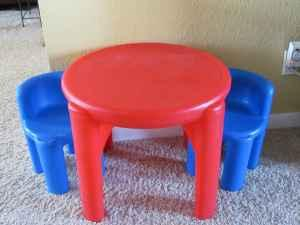 little tikes table chairs Classifieds - Buy u0026 Sell little tikes table chairs across the USA - AmericanListed & little tikes table chairs Classifieds - Buy u0026 Sell little tikes ...