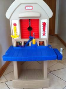 Little Tikes Tool Bench Struthers Oh For Sale In Youngstown Ohio Classified