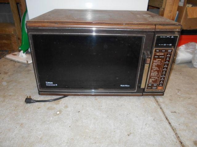 Emerson Microwave Mw7300w 1050w Clifieds Across The Usa Page 9 Americanlisted