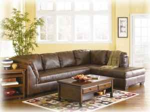 Living Room Clearance Center Save Off Retail Cls