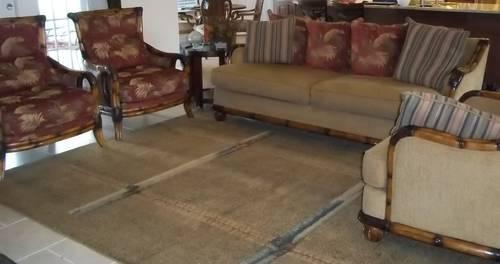New And Used Furniture For Sale In Brooksville Florida Buy And