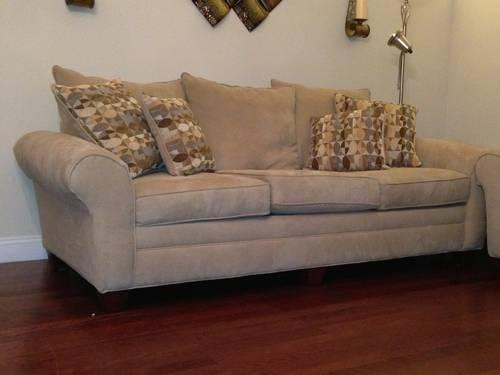 Living Room Set Sofa Loveseat East Orlando For Sale In Orlando Florida Classified