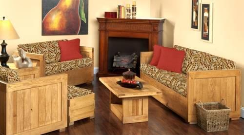 Awe Inspiring Living Room Set Sofa Sleeper Loveseat 3 Tables Large Inzonedesignstudio Interior Chair Design Inzonedesignstudiocom