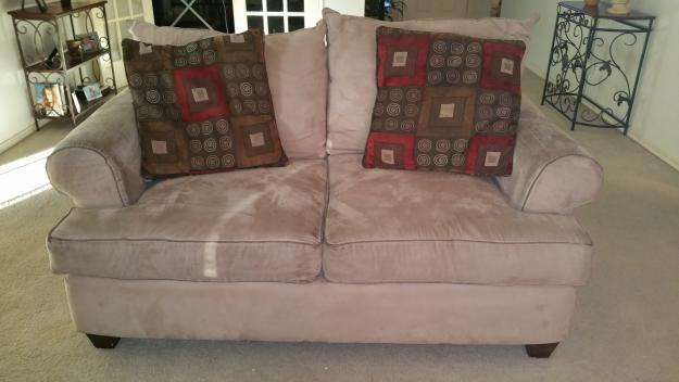 Livingroom set for sale for sale in san antonio texas classified for Living room sets san antonio tx