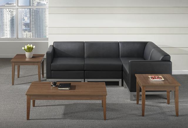 Craigslist Furniture for Sale in Dublin CA Claz
