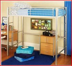 Loft Bed Frame Maryville Tn For Sale In Knoxville