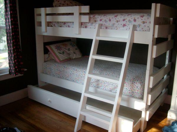 cheap insurance in albany ny bedroom bathroom living