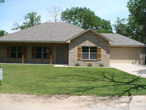 log cabins portable buildings house parkmodel hill country for sale in fort worth texas