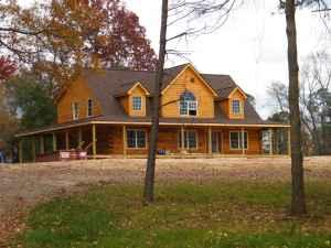 Log homes for sale in jonesboro arkansas classified for Home builders jonesboro ar