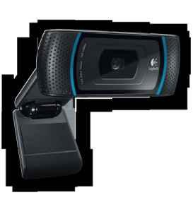 Logitech Hd Pro Webcam C910 Stockton For Sale In Stockton