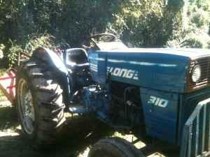 Long 310 Tractor Kingstree Sc For Sale In Charleston