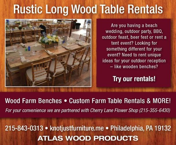 Awesome Long Rustic Wooden Farm Tables Rent Sale High Top Table Wood Lamtechconsult Wood Chair Design Ideas Lamtechconsultcom