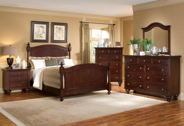 Look 5 Piece Bedroom Set Solid Wood Pottery Barn Style Annapolis For Sale In Annapolis Maryland Classified Americanlisted Com,Living Room Arts And Crafts Interiors