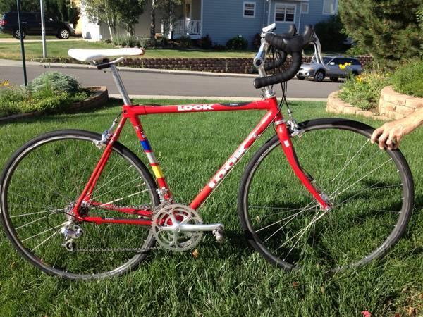 look-carbon-frame-54cm-road-bike-625-americanlisted_36951033.jpg