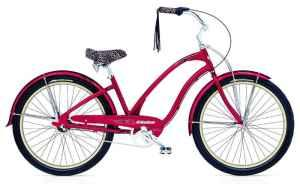 Bikes For Sale Salem Oregon Electra Cruiser Bike