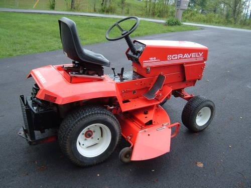 Looking For Small Garden Tractor With Loader For Sale In Limestone Tennessee Classified