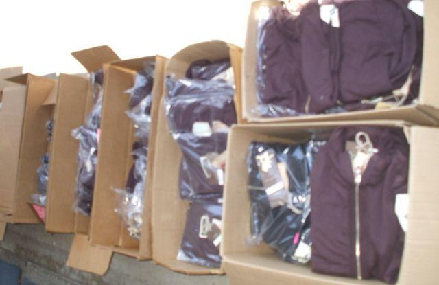 Designer Clothing Wholesale Lots LOT WHOLESALE DESIGNER