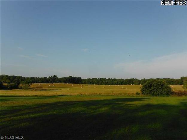 Lots and Land for sale in Munson, OH