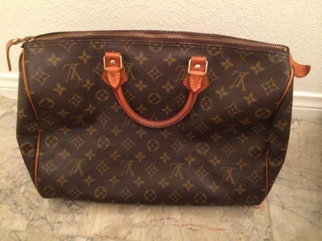 70af2197c6b4 vuitton for sale in California Classifieds   Buy and Sell in California  page 3 - Americanlisted