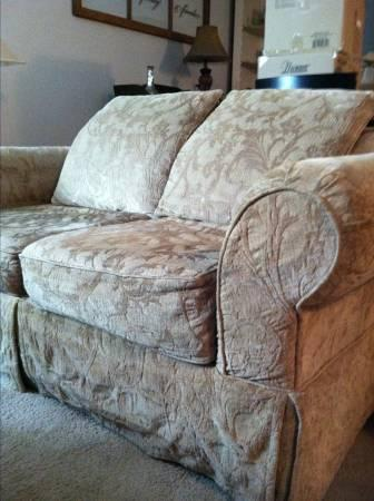 Sofas Sectionals For Sale In Spokane Wa