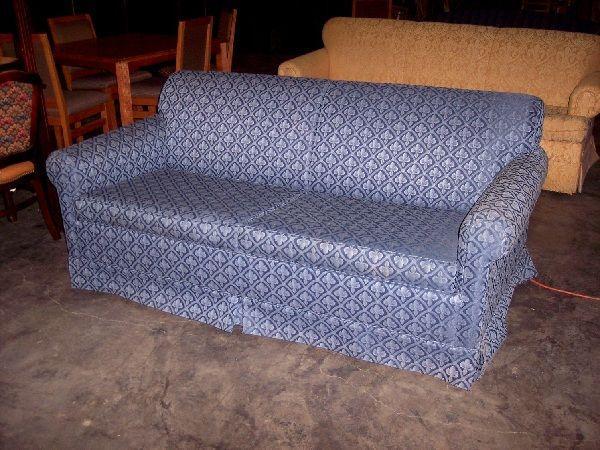 Love Seats Sofas Sleepers Hotel Quality 2245 Highway