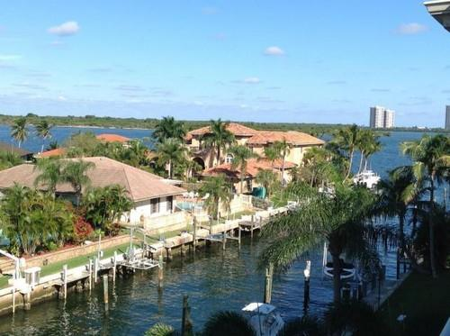 waterfront condo won 39 t last for sale in west palm beach florida