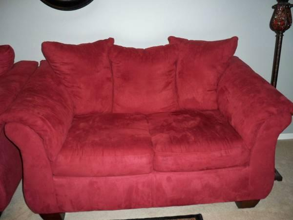 Loveseats For Sale In Owasso Oklahoma Classified
