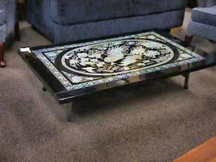 Beau New And Used Furniture For Sale In Chautauqua, Ohio   Buy And Sell  Furniture   Classifieds Page 2 | Americanlisted.com