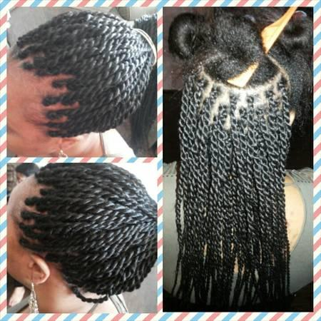 LOW $$ Great Hairstyles at AFFORDABLE PRICES!!! in Houston, Texas ...