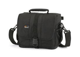 Lowepro Adventura 160 Camera Bag - $35 Topeka