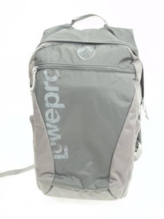 Lowepro Photo Hatchback 22L AW DSLR camera bag - $50