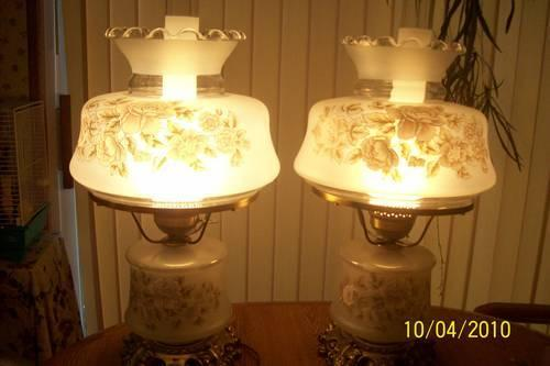 price lamps hurricane lamps gone with the wind lamps for sale. Black Bedroom Furniture Sets. Home Design Ideas
