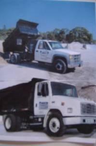 Lowes Ft Myers Landscape Supplies Were Not Mulch Rock