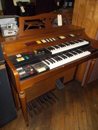 Used Electric Organ For Sale : lowrey electric organ for sale in greenwich pennsylvania classified ~ Hamham.info Haus und Dekorationen