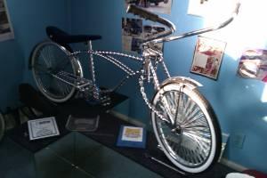 Bikes Yakima Wa Lowrider Bike Yakima