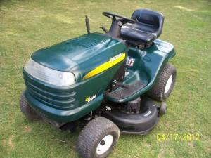 craftsman tractor 42 classifieds buy sell craftsman tractor 42 rh americanlisted com Craftsman 30 Riding Mower Review Craftsman 30 Riding Mower Review