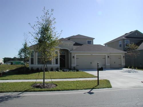 luxurious new tampa real estate for for sale in tampa florida classified