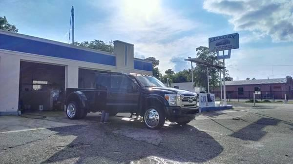 car wash fayetteville nc  Luxury Car Wash - Hand Wash and Detail for Sale in Fayetteville ...
