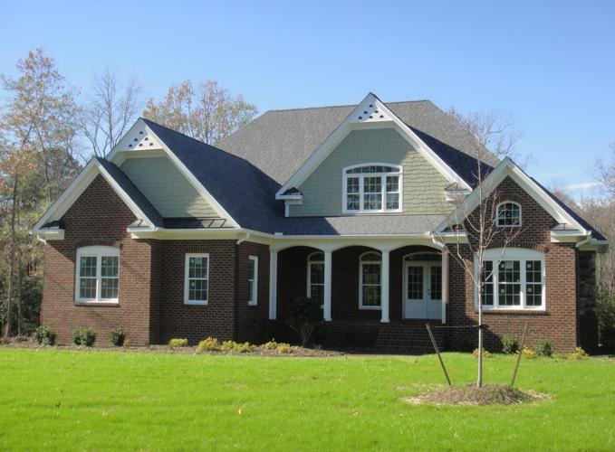 Luxury Home in Chester!!!!!!!!