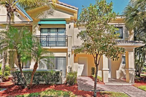 Luxury palm beach gardens condo gr for sale in west palm beach florida classified for Storage units palm beach gardens