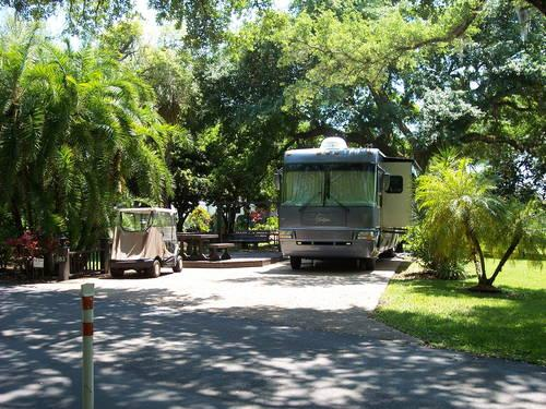 Luxury River Ranch Rv Lot For Sale Bright Amp Sunny Florida