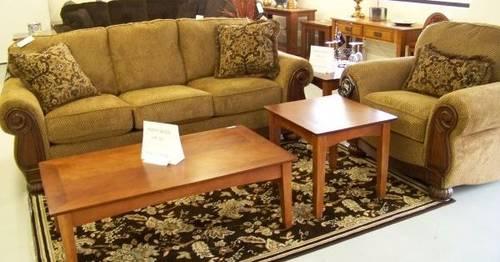 Lynwood Amber Sofa For Sale In La Porte Indiana