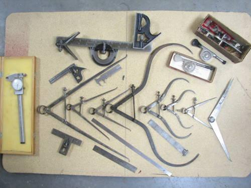 Machinist Tools For Sale >> Hobbies And Tools In Murfreesboro Tennessee Hobby And Craft