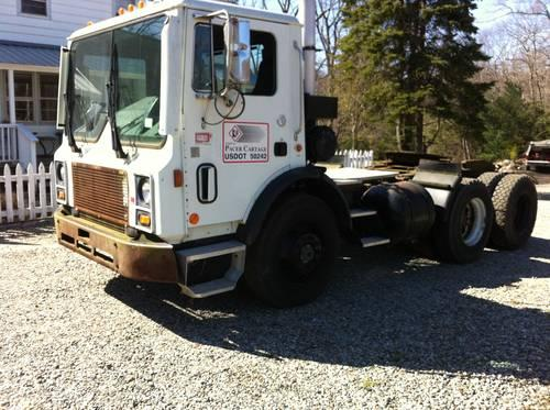 Cabover Classifieds Buy Sell Cabover Across The Usa Americanlisted